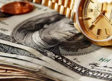Проверенные способы привлечь удачу и деньги в свою жизнь