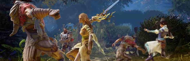 Валькирии у славян – кто это и в чем сила оберега Валькирии