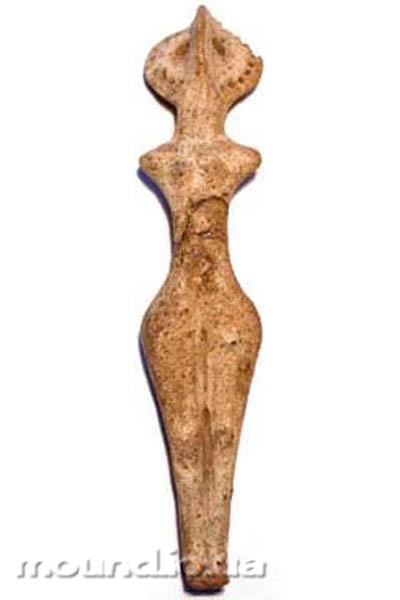 Обереги и символы славянской богини Макоши