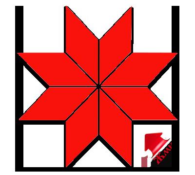 Значение славянского оберега Алатырь в судьбе своего хозяина